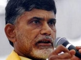 6 things you must know about Andhra Pradesh's new capital