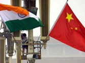 Ready to link Silk Road plans with India's Mausam project: China