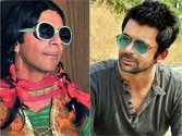 Hope people will accept my non-comic role in Gabbar is Back: Sunil Grover