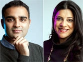 4 Indian Americans among Crain's New York '40 under 40'