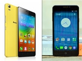Lenovo A7000 vs Micromax Yu Yureka: Everything you wanted to know