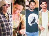 Getting real: Far from perfect Bollywood protagonists