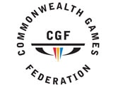 Commonwealth Games: Know all about the game and the participants