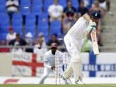 Eng vs WI: Vaughan, Boycott slam England openers for poor show