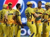 ED jumps into action, seeks details of CSK's Rs 5 lakh pricing
