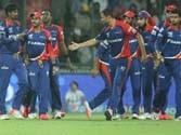 IPL 8: Delhi end home jinx, script all-round win over Mumbai