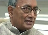 Digvijaya compares Modi to Hitler, calls Masarat Alam 'sahab'