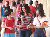 DU colleges told to submit affidavit for BTech within six hours