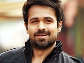 Guess what Emraan Hashmi wants to do if given power of invisibility