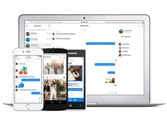 Facebook Messenger can now be accessed on any browser