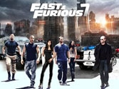 Amitabh Bachchan: Fast and Furious 7 is so inspiring