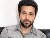Mr X could take on Avengers, says Emraan Hashmi
