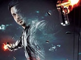 Mr. X review: Injustice, invisibility and an Emraan Hashmi