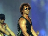 IPL 8: Anything for Didi, says a starry-eyed Hrithik Roshan