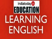Mission Learning English: Food pronunciation