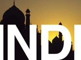 Stories to know about India: Rediscover it