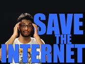 Save the Internet: Watch this AIB video to know why you should fight for net neutrality