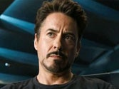 Robert Downey Jr. joins Instagram by posting a star-studded picture