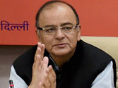 Rahul now on rent a cause phase: Arun Jaitley