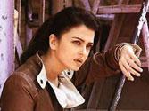 Aishwarya Rai Bachchan not allowed in Wankhede stadium