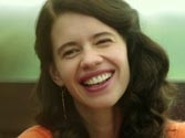 Kalki Koechlin: Happy with overwhelming response to Margarita With A Straw