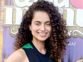 Kangana Ranaut: Films we wish the actress hadn't done