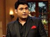 Kapil Sharma set to make his singing debut in Bollywood