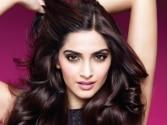 Sonam Kapoor excited to begin shooting for Neerja Bhanot biopic