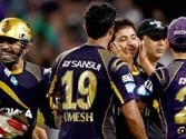 IPL 8: Holders Kolkata Knight Riders take on Mumbai Indians in opener