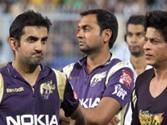 IPL 2015: Key players from Kolkata Knight Riders