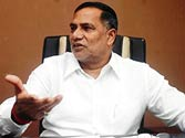 ED to grill Kripashankar Singh, family in 320 crore disproportionate assets case