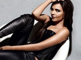 Lara Dutta at 37: B-Town says Happy Birthday to the 'queen'