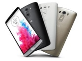 LG G4 might not stand up to last year's LG G3 in sales