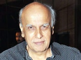 Mahesh Bhatt: Blame me for the failure of Mr. X