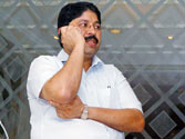 Aircel-Maxis case: ED attaches Maran brothers' assets worth Rs 742 crore