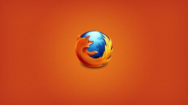 Mozilla starts rolling out update version 37 - Technology News