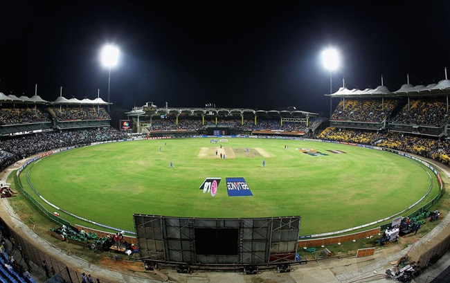 Image result for IPL Chepauk Ground