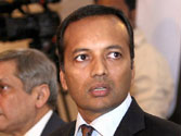Coal scam: CBI files chargesheet against Naveen Jindal, 14 others