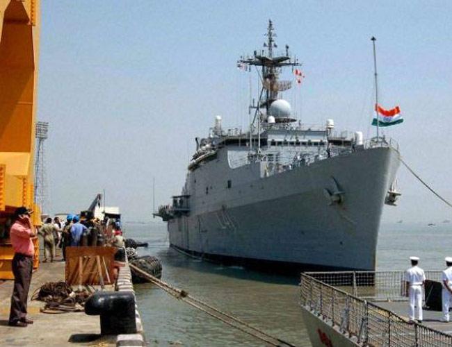 Image result for SUR ship at porbandar