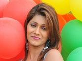 Telugu actor Neetu Agarwal arrested in red sanders smuggling case