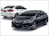 Your cigarette costs you two Honda City cars