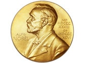 The Nobel laureates in Physics for this century