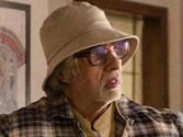 Piku: Film counts and not promotions, says Amitabh Bachchan