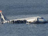 5 deadliest aviation accidents and plane crashes of the world you should know
