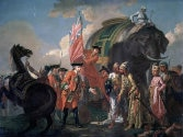 Battle of Plassey: All you should know about this crucial event in the history of India