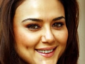 Here's why we don't see much of Preity Zinta in IPL 8