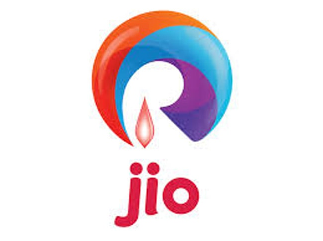 Reliance Jio will not charge extra for Viber, Skype
