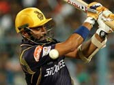 IPL 8: Uthappa and Russell see Kolkata through in chase