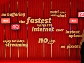 Airtel issues clarification on Zero plan, fails to convince users