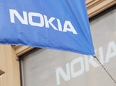Nokia may soon buy Alcatel-Lucent's mobile networks unit